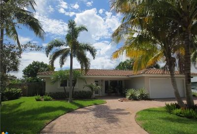 2036 Sailfish Place Lauderdale By The Sea FL 33062