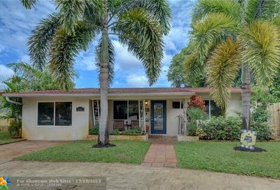 481 NW 46th St Oakland Park FL 33309