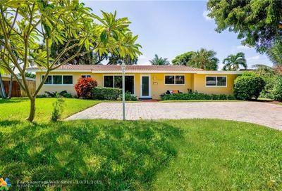 2000 NE 31st Ct Lighthouse Point FL 33064