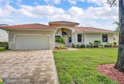 4201 NW 66 Ave Coral Springs FL 33067
