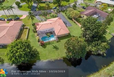 10581 NW 28th Ct Coral Springs FL 33065