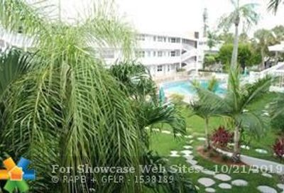 226 Hibiscus Ave Lauderdale By The Sea FL 33308