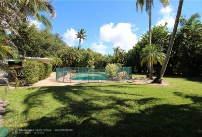 10300 178th Ct Boca Raton FL 33498