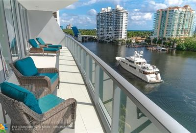 920 Intracoastal Dr Fort Lauderdale FL 33304