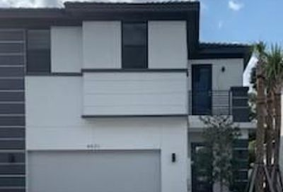 4971 Whispering Way Dania Beach FL 33312