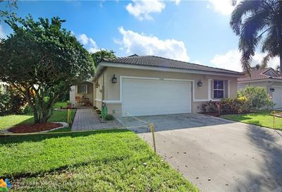 5326 NW 48th St Coconut Creek FL 33073