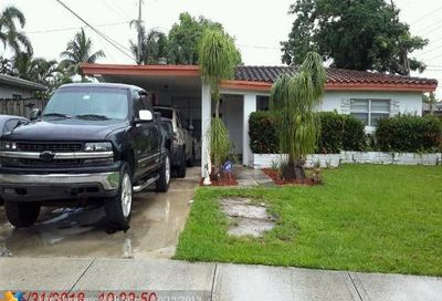 3830 NW 7th Ave Oakland Park FL 33309