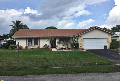 12073 NW 30th St Coral Springs FL 33065