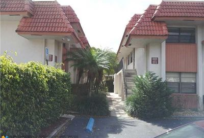 3225 NW 102nd Ter Coral Springs FL 33065