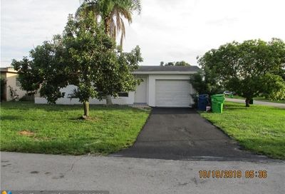 6886 NW 28th St Sunrise FL 33313