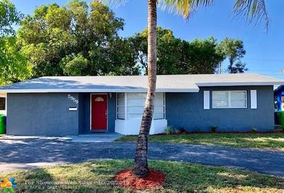 5959 NW 16th St Sunrise FL 33313