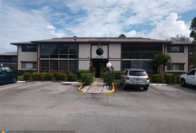 Address Withheld Tamarac FL 33321