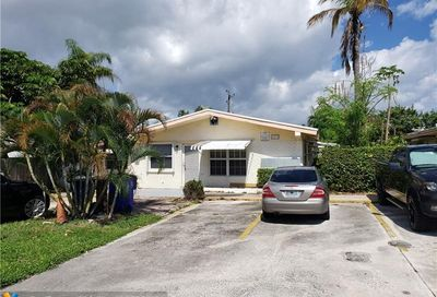 1973 NE 4th St Deerfield Beach FL 33441