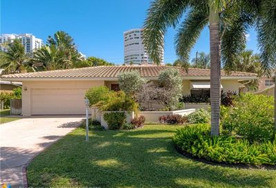 1712 Bel Air Ave Lauderdale By The Sea FL 33062