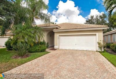 8523 NW 46th Dr Coral Springs FL 33067