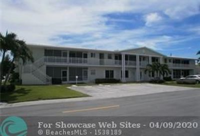 2100 NE 38th St Lighthouse Point FL 33064