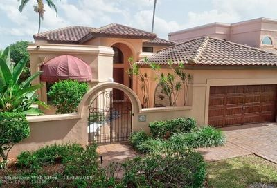 2985 Via Napoli Deerfield Beach FL 33442