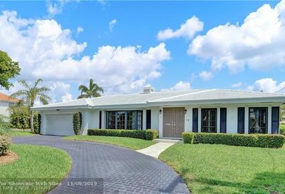 3 Fort Royal Is Fort Lauderdale FL 33308