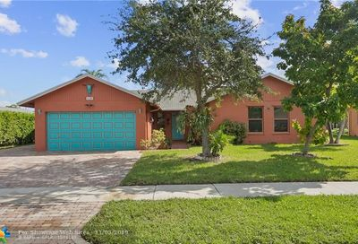 4180 NW 18th Ave Oakland Park FL 33309
