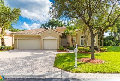12350 NW 8th Pl Coral Springs FL 33071