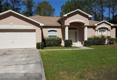 19 Ryken Lane Other City - In The State Of Florida FL 32164