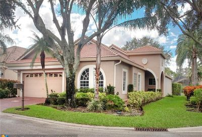 5000 NW 95th Dr Coral Springs FL 33076