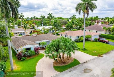 2768 NE 31st Ct Lighthouse Point FL 33064
