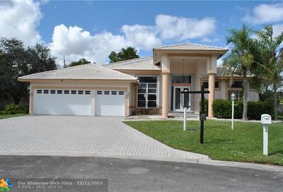 8687 NW 43rd Ct Coral Springs FL 33065