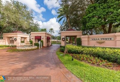 2874 Via Venezia Deerfield Beach FL 33442