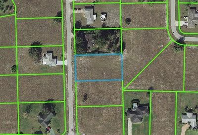 417 Meadow Land Road Other City - In The State Of Florida FL 33876