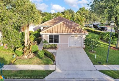 3915 NW 89th Avenue Coral Springs FL 33065