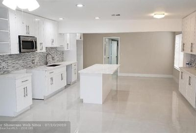 Address Withheld Fort Lauderdale FL 33312
