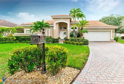 10354 NW 54th Pl Coral Springs FL 33076