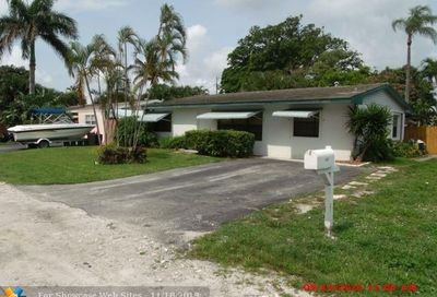 4271 NE 11th Ter Pompano Beach FL 33064