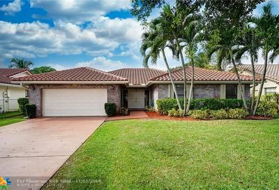 3924 NW 73rd Ave Coral Springs FL 33065