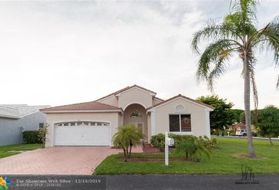 3227 NW 22nd Ave Oakland Park FL 33309