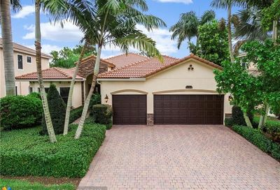 15764 Glencrest Avenue Delray Beach FL 33446