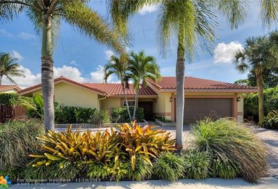 400 NW 22nd Ave Boca Raton FL 33486