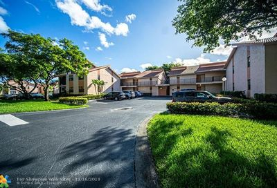 1875 NW 94th Ave Coral Springs FL 33071