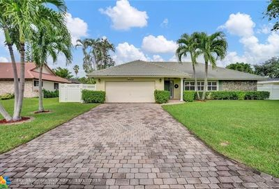 10005 NW 17th St Coral Springs FL 33071