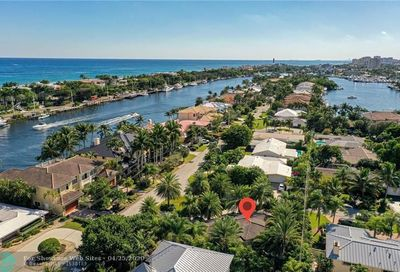 3417 NE 31st Ave Lighthouse Point FL 33064