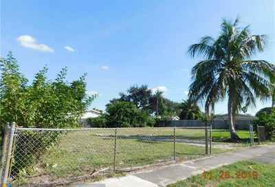 1930 SW 36th Ave Fort Lauderdale FL 33312