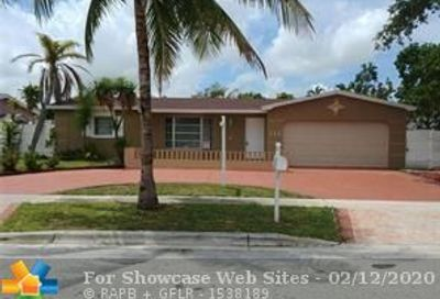 173 NW 78th Ter Margate FL 33063