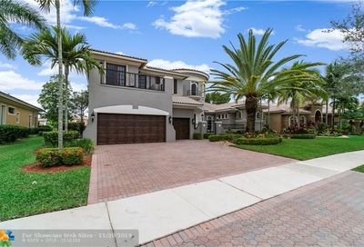 6863 NW 116th Ave Parkland FL 33076