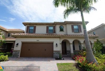 7410 NW 108th Ave Parkland FL 33076