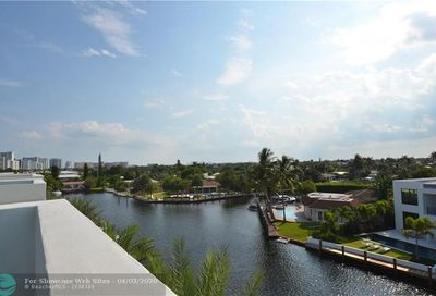 254 Garden Ct Lauderdale By The Sea FL 33308