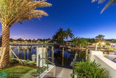 248 Garden Ct Lauderdale By The Sea FL 33308