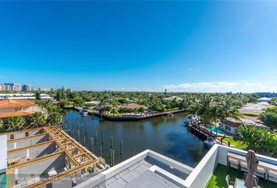 250 Garden Ct Lauderdale By The Sea FL 33308
