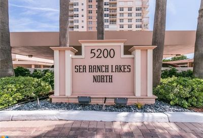 5200 N Ocean Blvd Lauderdale By The Sea FL 33308