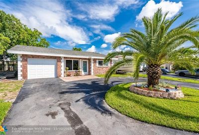 3169 NW 65th Drive Fort Lauderdale FL 33309